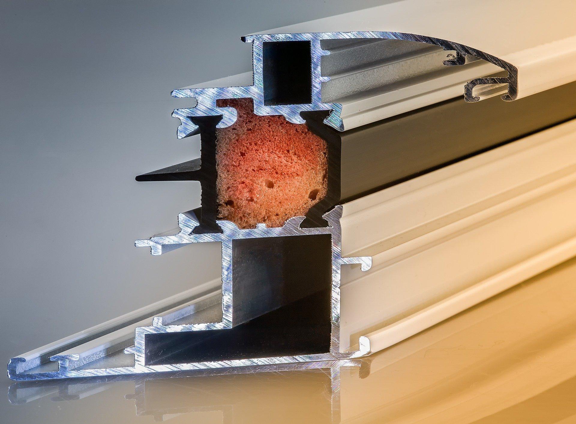 découpe-chassis-aluminium
