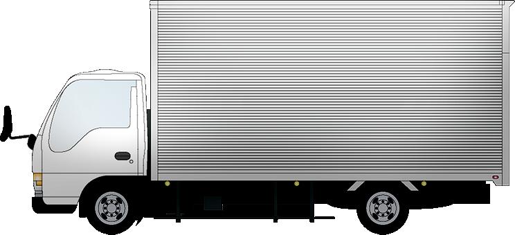 camion-livraison-1