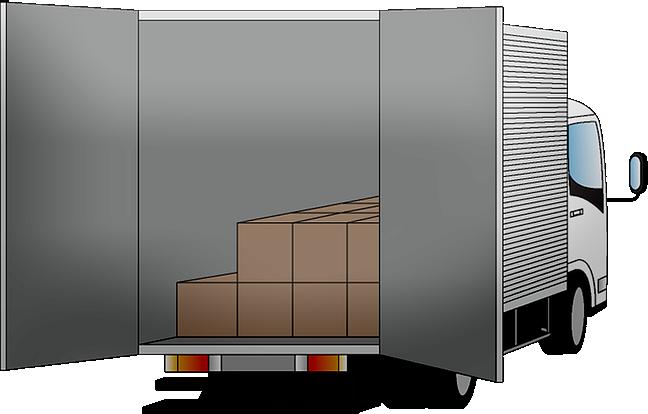camion-livraison-2